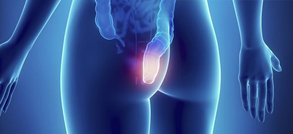 cáncer aparato digestivo